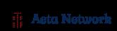 Aeta Network